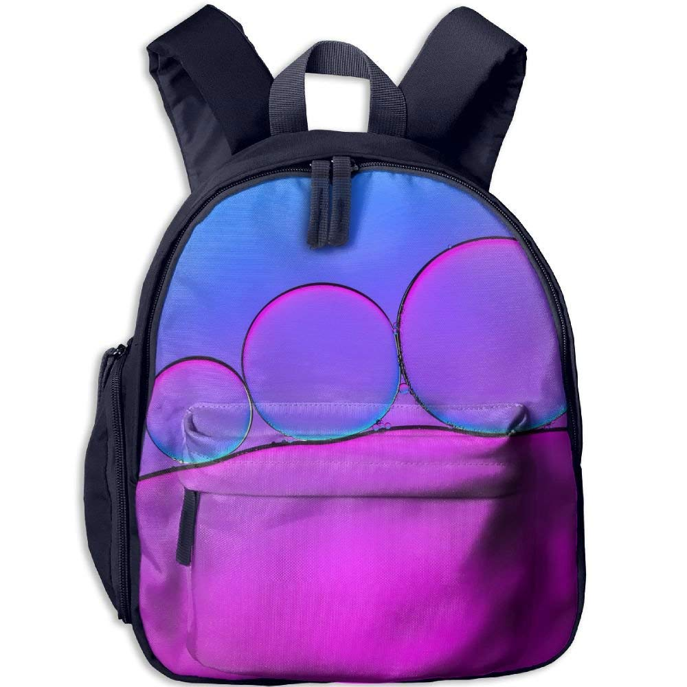 Backpack, School Backpack Backpack Backpack for Boys Girls Cute Fashion Mini Toddler Canvas Backpack, Fashion Design B07LFZ7V9D Daypacks Bekannt für seine gute Qualität 53c95e