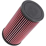 K/&N PL-3214DK Black Drycharger Filter Wrap For Your K/&N PL-3214 Filter