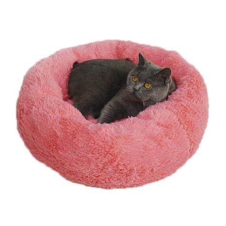 Funihut Cama/cojín/Sofá Cojín para Perro Cats Nest Nido de ...