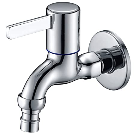 Gyps Faucet Kitchen Faucet Handle Inoxidable Lavabo Grifo ...