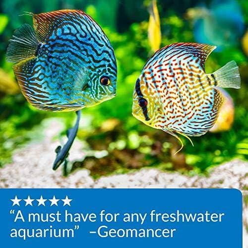 API Aquarium Test Kit
