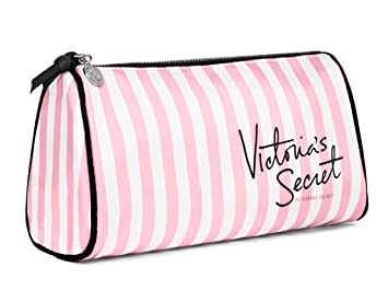 29% off Victoria&#39-s Secret Other - ?? VICTORIAS SECRET MAYFAIR ...
