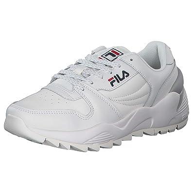 Fila Damen Orbit Cmr Jogger L Low Wmn Sneaker: