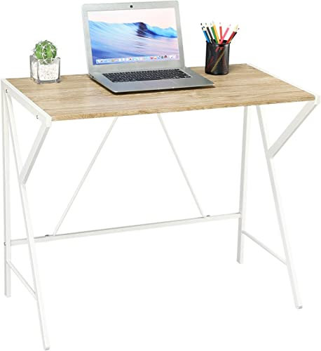Aingoo Writing Computer Desk