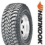 Hankook DynaPro MT RT03 Off-Road Tire - 325/60R18 124Q