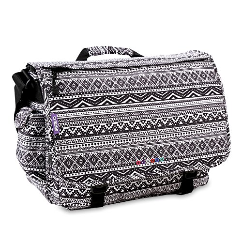 j-world-new-york-thomas-laptop-messenger-bag-tribal