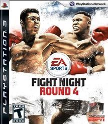 fight night round 3 pc registration code