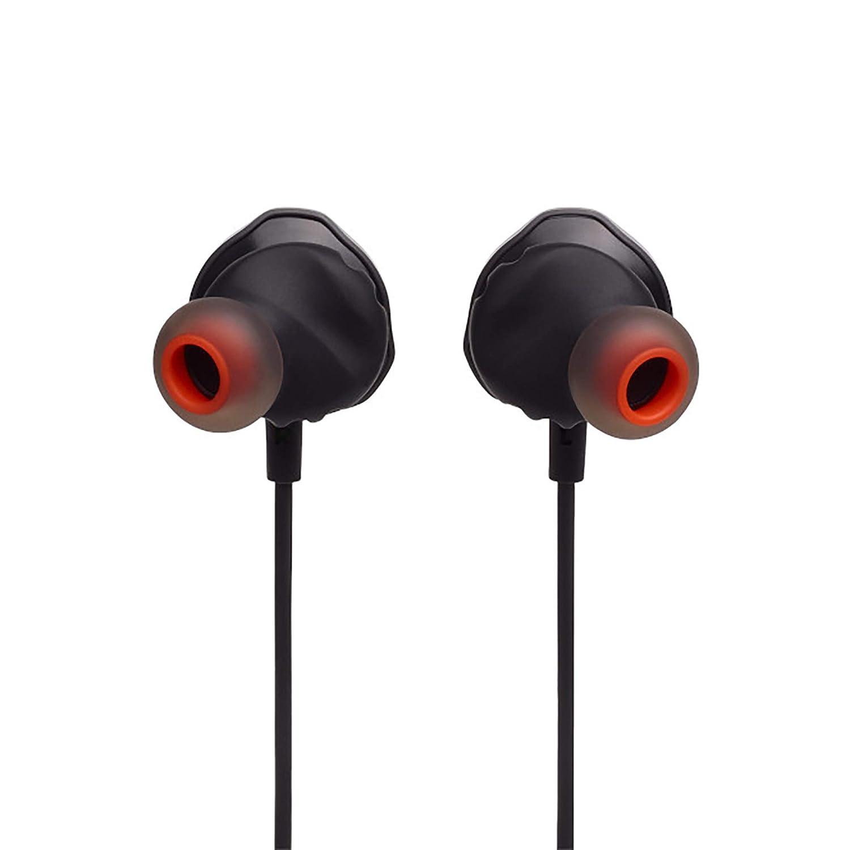 Best Headphones for gaming under 2000