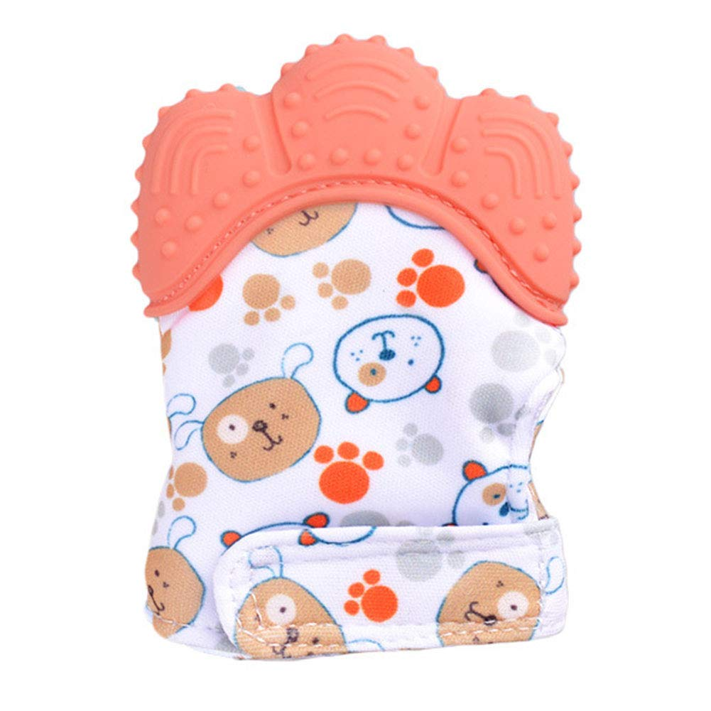 Blue AUVSTAR Baby Girlss Boys Toddler Winter Hat Scarf Set Cutest Earflap Hood Warm Knit Hat Scarves with Ears Snow Neck Warmer Skull Cap for Kids 6-36 Months