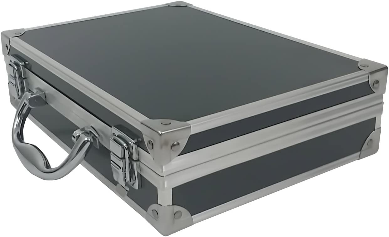 Carrying Case for Estes Proto X Quadcopter by Red Rock