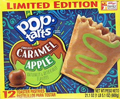 pop-tarts-kelloggs-caramel-apple-211-ounce-pack-of-12