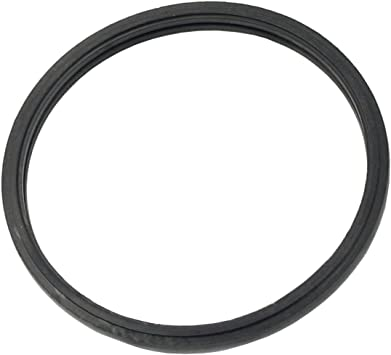 Beck Arnley 039-0117 Thermostat Gasket