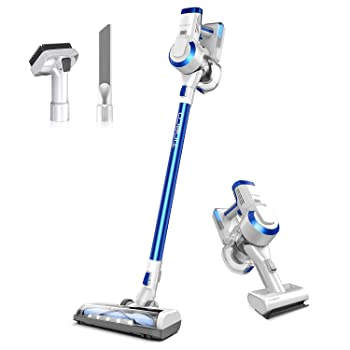 Tineco A10 Hero Stick Vacuum Cleaner For Tile Floors