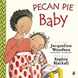 Image of Pecan Pie Baby