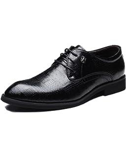 ZFNYY Pois Mâles Chaussures Confortables Chaussures Simples Sauvages Anti-Dérapant Grandes Chaussures Occasionnels 42 QIN&X Women's Talon Plat Bottes Bottes de Neige Moyenne Grande Taille EhI0F8zE
