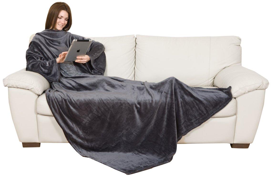 plaid manche. Black Bedroom Furniture Sets. Home Design Ideas