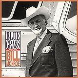 Bluegrass 1959-1969