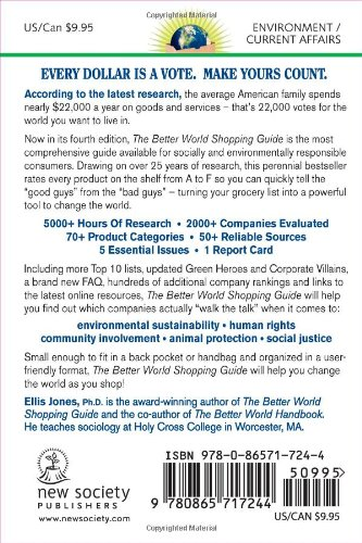 The-Better-World-Shopping-Guide-Every-Dollar-Makes-a-Difference-Better-World-Shopping-Guide-Every-Dollar-Can-Make-a-Difference