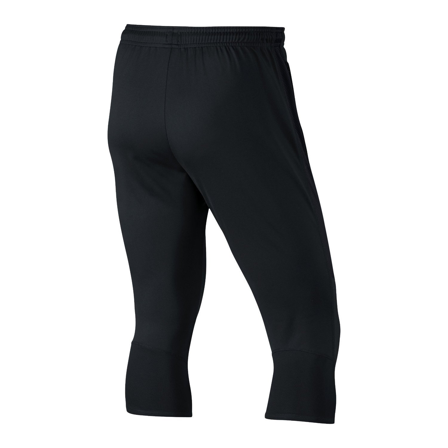 f6cb388fa25d5a Nike Strike 3 4 Pant Hose schwarz F011 Small  Amazon.co.uk  Sports    Outdoors