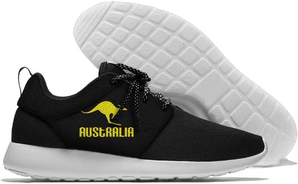 Y\u0026L\u0026S Australia Kangaroo Proud Aussie