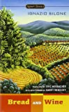Bread and Wine (Signet Classics) by  Ignazio Silone in stock, buy online here