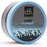 D:fi D:struct - Medium Hold Molding Cream with Low Shine - 2.65oz by D:Fi