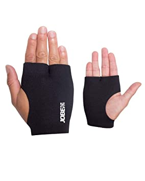 Palm Protectors Amazon Co Uk Sports Outdoors