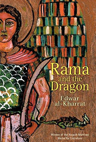 Rama and the Dragon