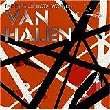 ヴェリー・ベスト・オブ・ヴァン・ヘイレン-THE BEST OF BOTH WORLDS-(完全生産限定スペシャル・プライス)
