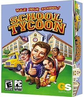 download school tycoon full version free