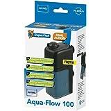 Superfish - Filtre Intérieur Pour Aquarium - Aquaflow 100