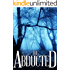 The Abducted: A Race Against Time- Book 1