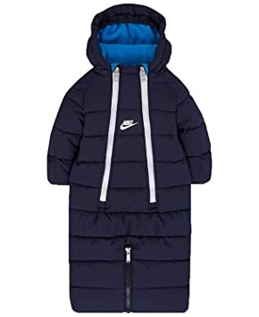 infant nike coat
