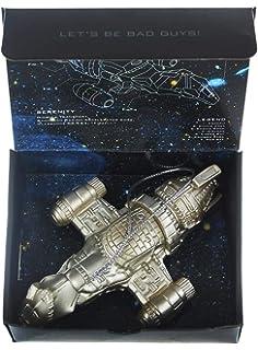 Amazon.com: QMx Firefly HD Key Chain: Toys & Games