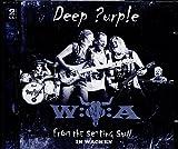 From the Setting Sun...(In Wacken) by Deep Purple