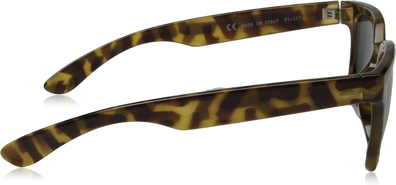Boho Gafas de sol para hombre y mujer Mr Salesas