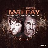 Peter Maffay - Tiefer
