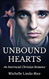 Unbound Hearts (Able to Love Book 2)