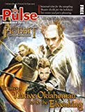 The Hobbit: The Desolation of Smaug, Lee Pace, Evangeline Lilly, Orlando Bloom, Free Kennedy, Justin Timberlake, Things to Do in Oklahoma - November, 2013 The Pulse Magazine
