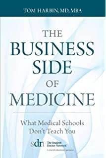 Start Your Own Medical Practice: A Guide to All the Things