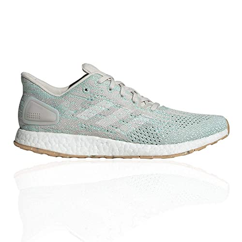 19206ac0cecf1 adidas Pure Boost DPR Women s Running Shoes - SS19  Amazon.co.uk ...