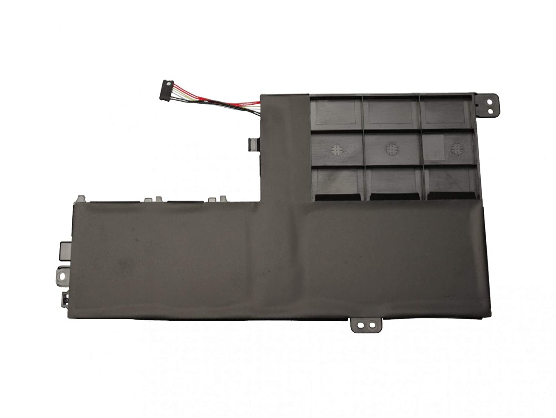 Lenovo - Batería para portátil Yoga Serie 520-14IKB (81C8 ...