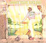 Elton John: Goodbye Yellow Brick Road 2LP VG++/NM US MCA Records MCA2-10003