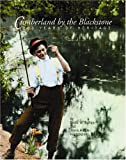 Cumberland by the Blackstone, David W. Balfour and Joyce Hindle Koutsogiane, 1578643570