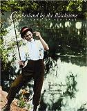 Cumberland by the Blackstone, David W. Balfour and Joyce Hindle Koutsogiane, 1578643570