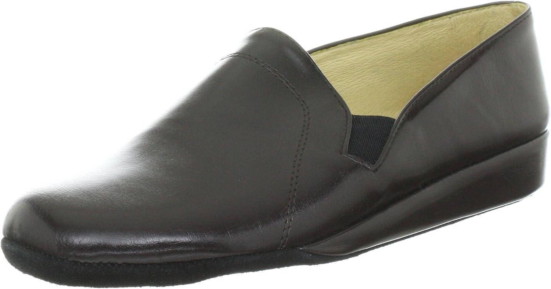 Hans Herrmann Collection HHC 11U624-50 - Zapatillas de casa para Hombre