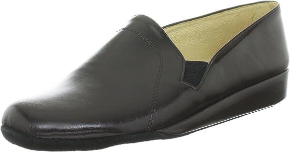 TALLA 46 EU. Hans Herrmann Collection HHC 11U624-50 - Zapatillas de casa para Hombre