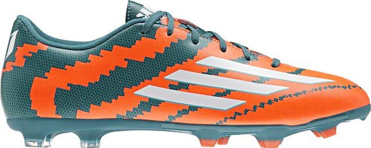 adidas Performance Messi 10.3 FG, Scarpe da Calcio Uomo