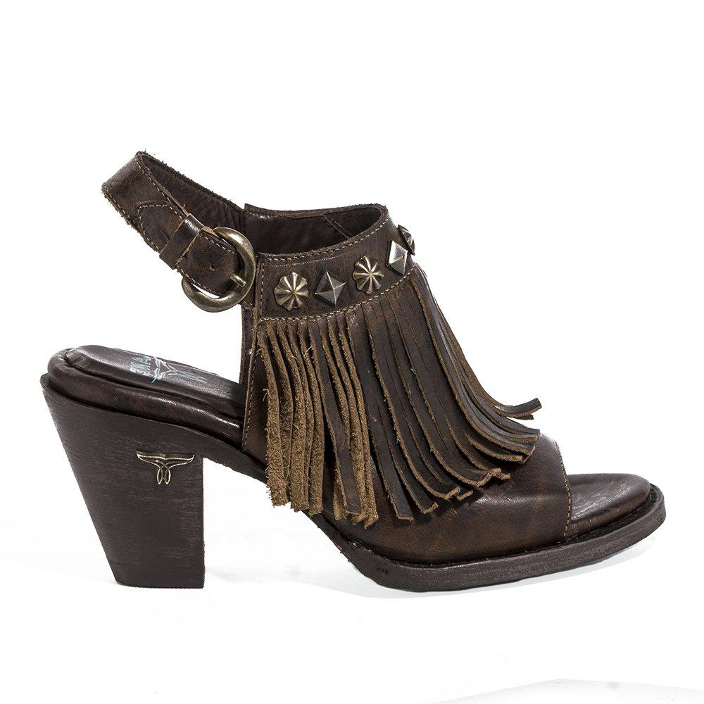 Lane boty Cody boty dámská Cody boty dámská (hnědá) Hnědý f491e6d ... 7caef82180