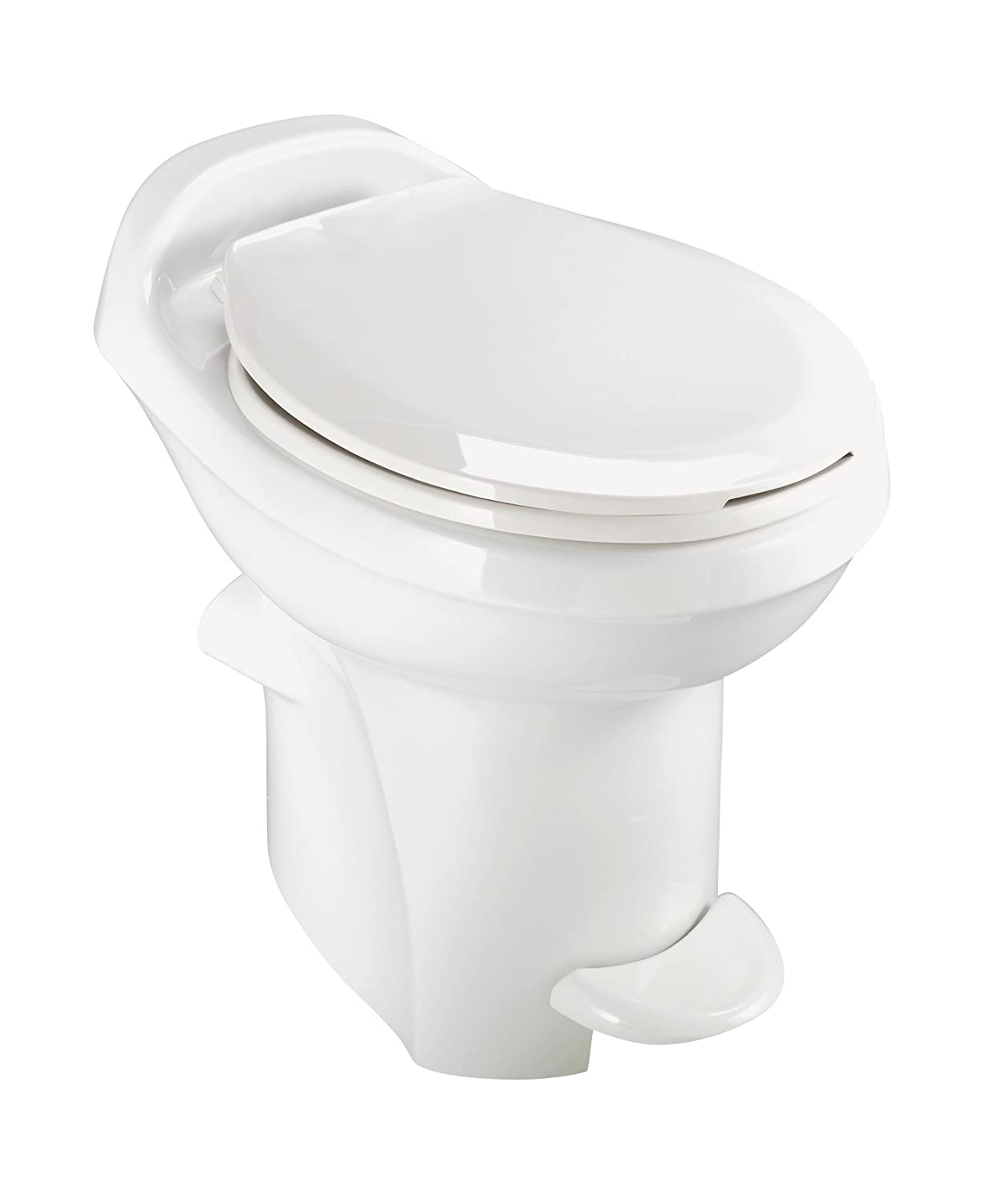 Top 5 Best RV Toilets Reviews in 2020 4